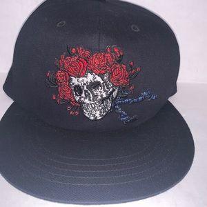 Grateful Dead cap/hat